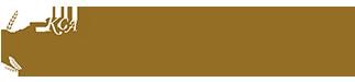 一般社団法人 米粉コンシェルジュ協会 公式ホームページ